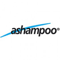 ashampoo GmbH & Co