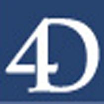 4D, Inc.