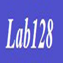 128 Consulting LLC