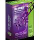 Антивирус Dr.Web. Коробочная версия для Windows на 12 месяцев, на 2 ПК Цена за одну лицензию