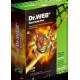Коробочная версия Dr.Web Бастион Pro на 12 месяцев, на 2 ПК Цена за одну лицензию