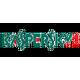 Kaspersky Anti-Virus for xSP. Cross-grade на лицензию русской версии на 1 год Количество МБ/день(от 100 до 4999)
