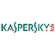 Kaspersky Anti-Virus for xSP. Cross-grade на лицензию русской версии на 2 года Количество МБ/день(от 100 до 4999)