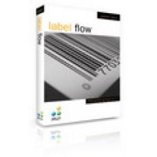 Jolly Label Flow. Обновление лицензии с версии Standard до версии Premier Цена за одну лицензию