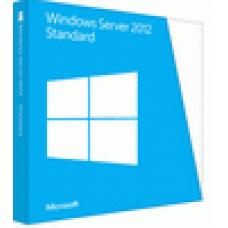 Windows Server Datacenter 2012 Rus OLP NL 2 PROC Qualified