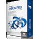 TrustPort eSign Pro. Лицензия 2.0 количество лицензий(от 10 до 499)