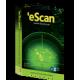 eScan Internet Security Suite with Cloud Security. Лицензия 1 пользователь 1 год