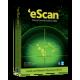 eScan Internet Security Suite with Cloud Security for SMB. Лицензия на 1 год(от 5 до 100)