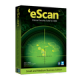 eScan Internet Security Suite with Cloud Security for SMB. Обновление Cross на 1 год(от 5 до 100)
