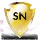 СЗИ Secret Net. Средства идентификации Считыватель iButton
