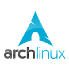 Arch Linux 2010.05. Коробочная версия для платформы i686