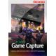 Roxio Game Capture. Коробочная версия Версия HD Pro