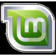 16 (USB flash 8Gb) (Поставляется с лицензионным договором присоединения) 16 (USB flash 8Gb) (Поставляется с лицензионным договором присоединения)
