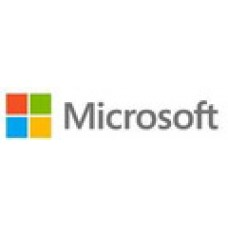Microsoft Windows 8.1 OEM. Get Genuine Kit (GGK) Лицензия (Win32 Russian 1pk DSP OEI DVD)