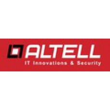 ALTELL NEO. Обновление с FW до VPN NEO 100