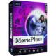Serif MoviePlus X6. Лицензия для академических учреждений Англоязычная лицензия версии X6. Количество пользователей(от 1 до 9999)
