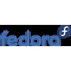 Linux Fedora 18. Коробочная версия (рус.) (1 DVD) для платформы i386