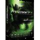 Mixcraft 7. Коробочная версия 7