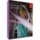 Adobe Premiere Elements. Лицензии AcademicEdition для академических организаций Russian
