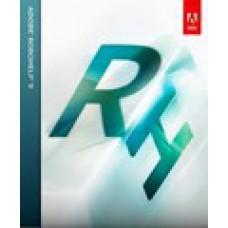 Adobe RoboHelp Server. Обновление лицензии Commercial Licenses для коммерческих организаций до версии 9 с версии 7