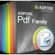 Aspose.Pdf for Reporting Services. Лицензия Developer Small Business