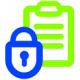 Cliptite. Лицензии Лицензия Terminal Server