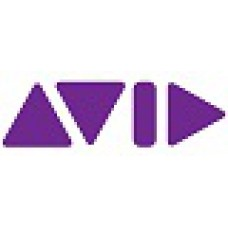 Avid Media Composer. Академическая версия Software EDU (Institution, Student, Teacher)