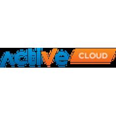 ActiveCloud «Регистрация доменов». Услуга по регистрации в зоне .ru