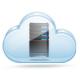 ActiveCloud CloudServer. Стоимость аренды в месяц CPU 1 ядро, RAM 1 Гб
