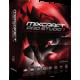 Mixcraft Pro Studio 7. Коробочная версия Цена за одну лицензию