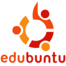 Linux Edubuntu. Коробочная версия 13.04 для платформы x86-64