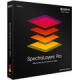 Sony SpectraLayers Pro 3. Обновление до текущей версии Цена за одну лицензию