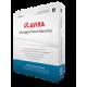Avira Managed Email Security. Лицензии на 1 год 1 узел сети