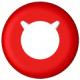 Linux FreeSBIE 2.0. Коробочная версия для платформы x86