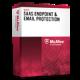 McAfee SaaS Endpoint and Email Protection Suite. Лицензии лицензии на 1 год, включают техподдержку Gold на 1 год(от 5 до 1000)