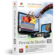 Pinnacle Studio 18. Коробочная версия Ultimate