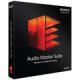 Sony Audio Master Suite. Перекрестное обновление с любой из версий Sound Forge Professional или SpectraLayer Professional Цена за одну лицензию