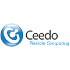 Ceedo Enterprise Manager. Пакет лицензий Managed Client Training (Sales, Technical) на 10 рабочих мест (1 Unit) Цена за одну лицензию