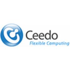 Ceedo Client Management System. Бессрочная лицензия 100 Units