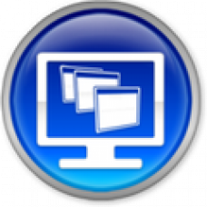 (EASY) Citrix XenDesktop VDI Edition - x1 UserDevice License with Subscription Advantage Цена за одну лицензию
