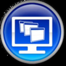 (EASY) Citrix XenDesktop Enterprise Edition - x1 Concurrent User License with Subscription Advantage Цена за одну лицензию