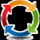 KWizCom Workflow Activity Toolkit. Продление техподдержки на 1 год Цена за одну лицензию