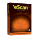 eScan AntiVirus Edition with Cloud Security for SMB. Лицензия на 1 год																																	(от 5 до 100)