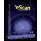 eScan Enterprise Edition with Cloud Security. Лицензии для государственных организаций для Linux на 1 год(от 5 до 2500)