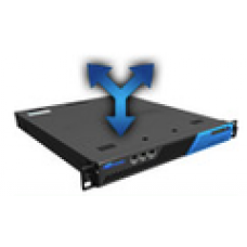 Barracuda Link Balancer. Подписка IR для версии 230 1 год
