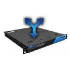 Barracuda Link Balancer. Подписка IR для версии 330 1 год