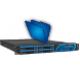 Barracuda Message Archiver. Продление обновлений EU для версии 150 1 год