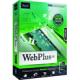 Serif WebPlus. Лицензия Англоязычная лицензия версии X7