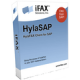 iFAX Solutions HylaSAP. Лицензия Цена за одну лицензию
