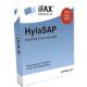 iFAX Solutions HylaSAP. Техподдержка на 1 год Цена за одну лицензию